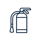 Smh - Recarga de agentes limpos