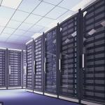Conheça os sistemas de supressão de incêndio mais utilizados em data centers