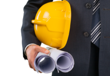 Saiba como implantar os  sistemas de prevenção e combate  a incendio