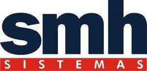Smh - Sistemas contra incêndio
