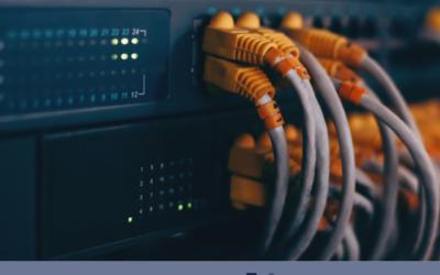 Como garantir a disponibilidade dos provedores de serviços de internet – ISP